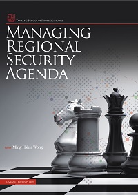 Managing regional security agenda