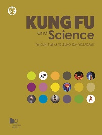 Kung Fu and science