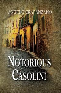 Notorious Casolini
