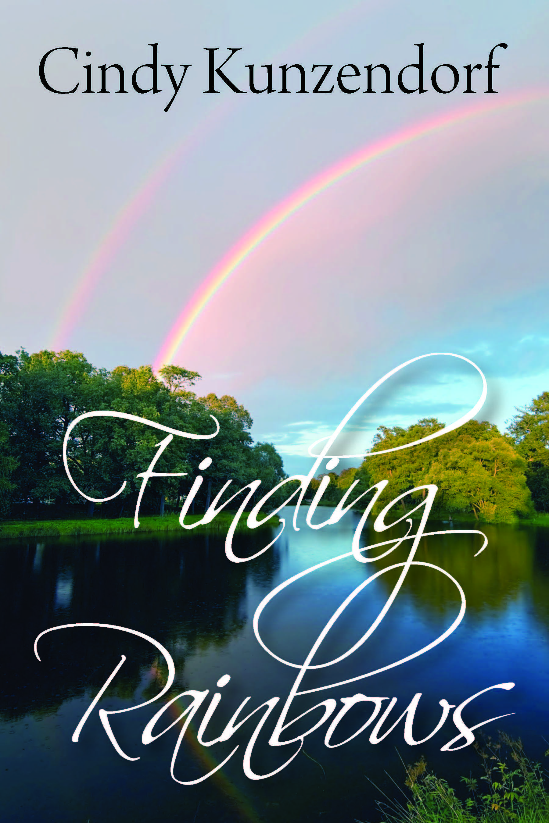 Finding Rainbows