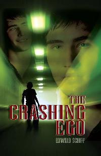 The Crashing Ego