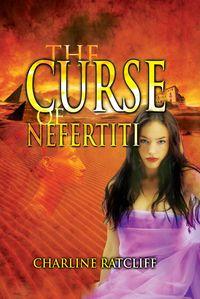 The Curse Of Nefertiti