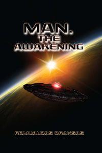 Man. The Awakening