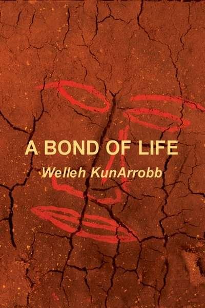 A Bond of Life