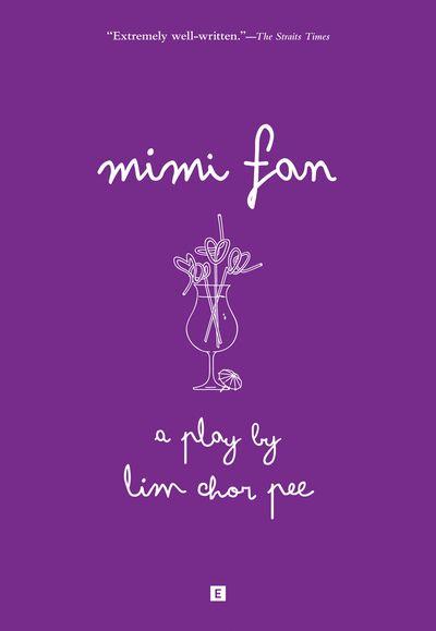 Mimi fan:a play