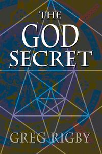 The God Secret