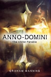 Anno-domini:the christ parable