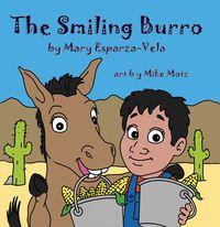 El Burro Sonriente