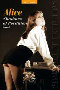 Alice:Shadows of Perdition