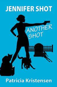 Jennifer Shot:Another Shot