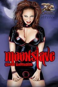 Moonslave