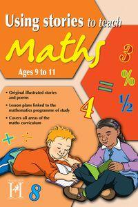 Using stories to teach maths, ages 9 to 11