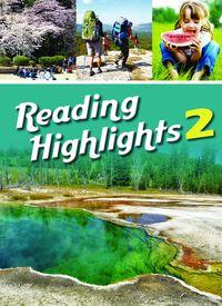 Reading Highlights. 2