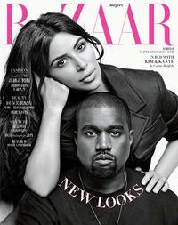 Harper's BAZAAR [第319期]:NEW LOOKS
